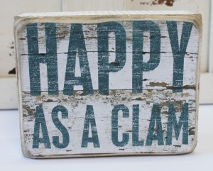 23874_happy_clam__95302_1405230618_1280_1280