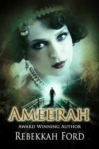 custom-book-cover-rebekkah-official-ebook