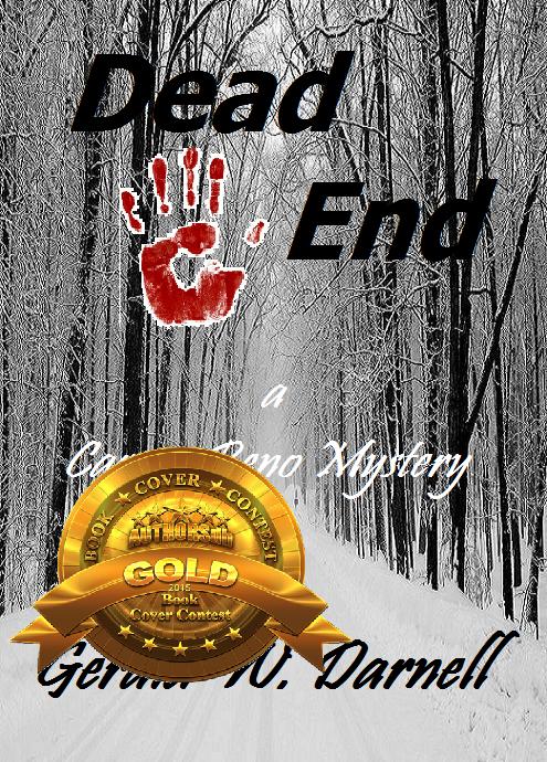 dead_end_cover-winner