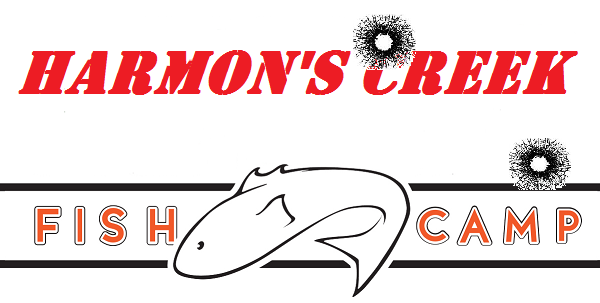 harmons-creek-fish-camp-sign