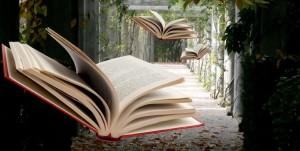 treewritesblog