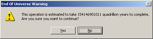 windows-dialogue-box-2-end-of-universe-warning