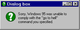 windows-dialogue-box-4-windows_95_dialog_box