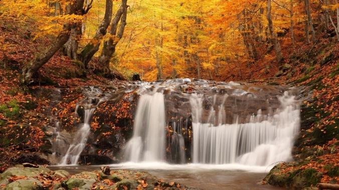 fall-desktop-images-screen