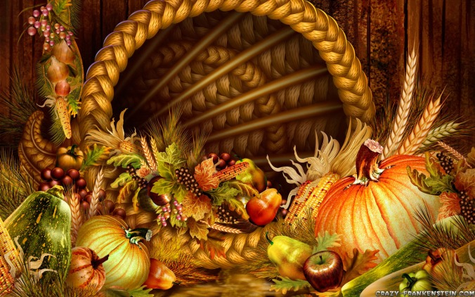 free-thanksgiving-powerpoint-background-10