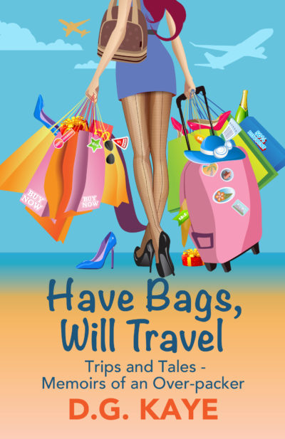 have-bags-large-for-poster-or-rack-1518x2342_300dpi-21-e1479922316288