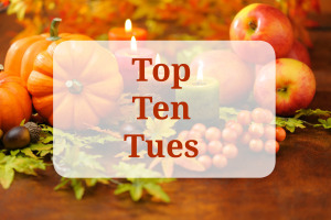 thanksgiving-top-ten-tues