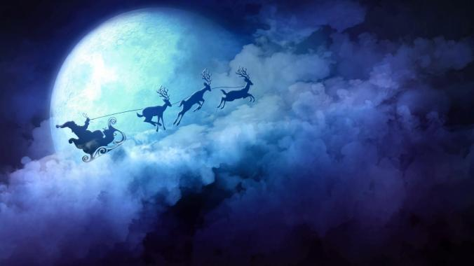 christmas-hd-live-wallpapers-free-download