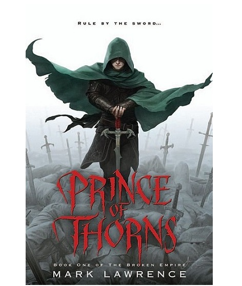 l-empire-brise-tome-1-le-prince-ecorche-432325