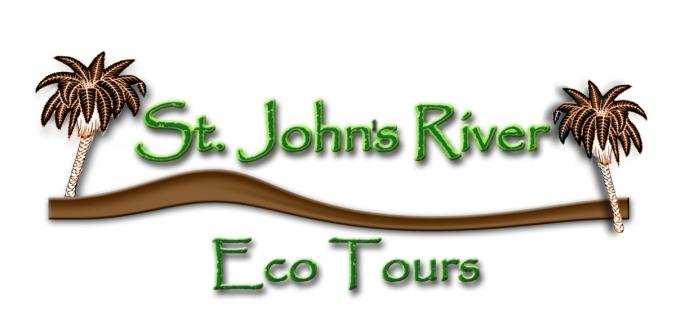 st-johns-300-dpi-logo-3-a