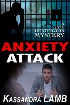 2-anxietyattack-thumb