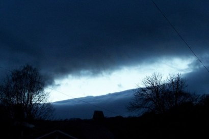 it_was_a_dark_and_stormy_night_-_-_geograph-org-uk_-_718913-by-terry-robinson-cc-by-sa-2pt0-wiki