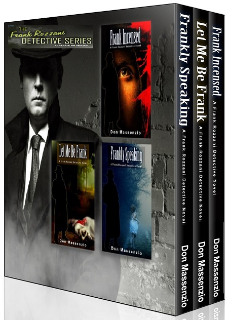 final_Don_Massenzio_Boxset - small