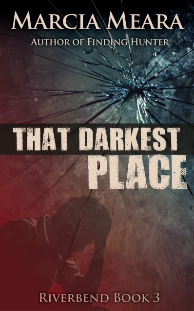 That Darkest Place_kindle cover_V1d