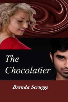 new Chocolater cover.jpg