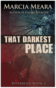 That Darkest Place