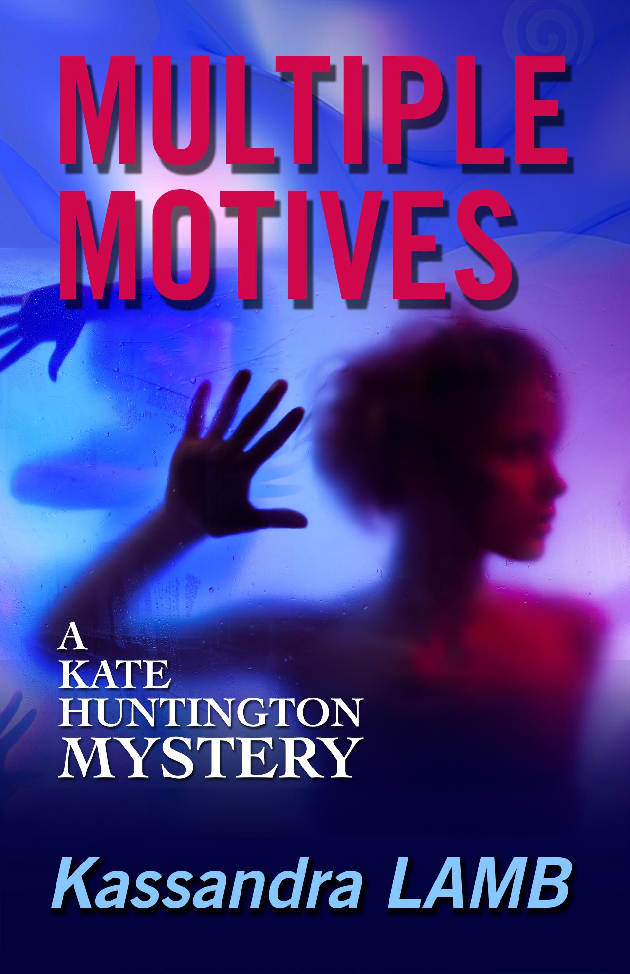 cover of Multiple Motives