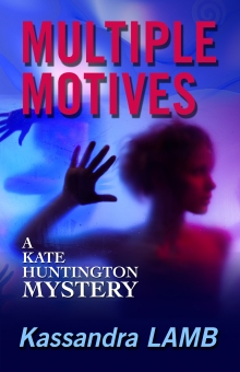 cover of Multiple Motives
