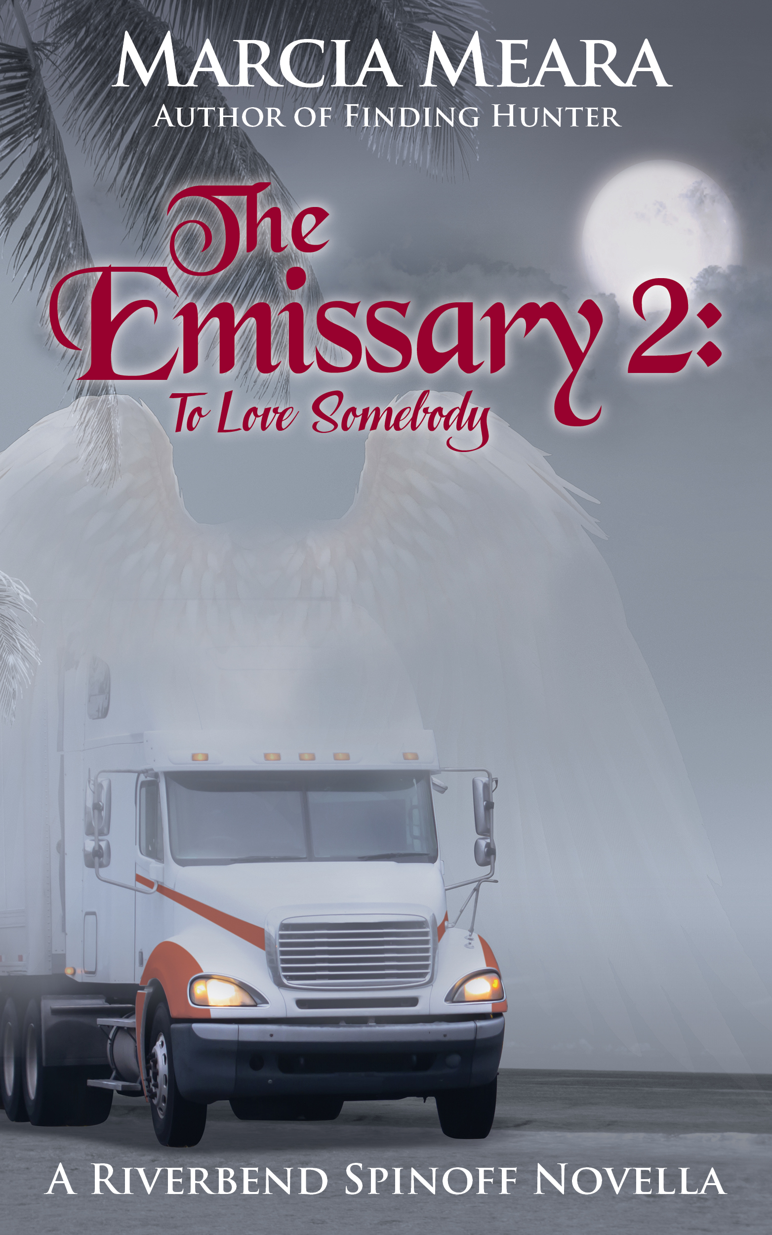Corrected The Emissary 2_kindle cover_2