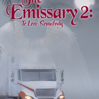 #NewRelease ~ The Emissary 2 : To Love Somebody by @MarciaMeara ~ Book Info & Short #Extract