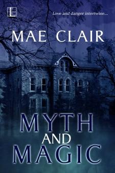 Myth And Magic-highres